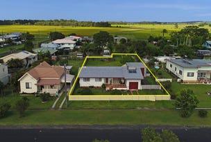 119/Bridge Street Coraki, Coraki, NSW 2471