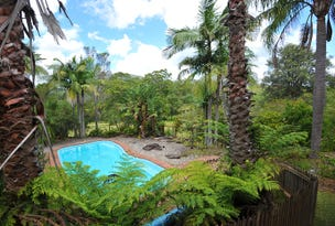 390a Eastbank road, Coramba, NSW 2450
