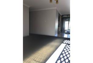 34 Goldenlinks Drive, Murwillumbah, NSW 2484