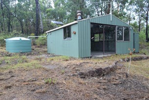 241 McGills Road, Kremnos, NSW 2460