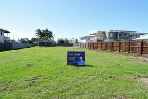 Lot 407, 114 Sea Park Rd, Burnett Heads, Qld 4670