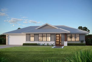 110 Deniliquin Street, Tocumwal, NSW 2714
