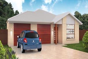 Lot 40 Flinders View, Ipswich, Qld 4305