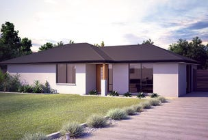 Lot 110 Enchantress Street, North Bay, Rokeby, Tas 7019
