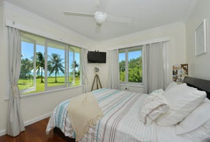 1082 Mossman Daintree Road, Rocky Point, Qld 4873