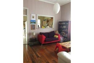 19 Denbigh Street, Dutton Park, Qld 4102