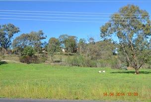 Lot 1 DP111880 Wynyard Street, Tumut, NSW 2720