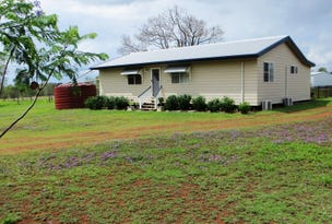 10 ACRES, Bell, Qld 4408
