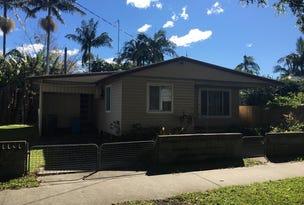 38 Richmond, Wardell, NSW 2477