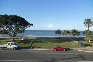4/88 Flinders Parade, Sandgate, Qld 4017