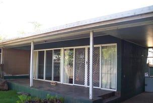 349 Draper Street, Parramatta Park, Qld 4870