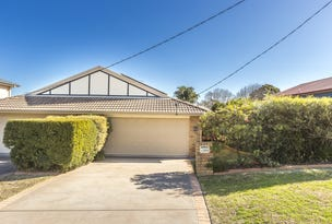35a Barford Street, Speers Point, NSW 2284