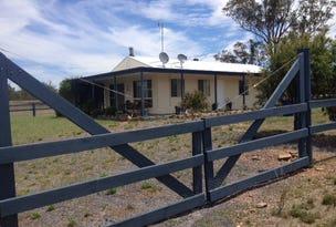 7 Huntingdale Road, Rylstone, NSW 2849