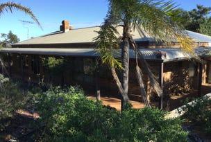 7 Mills Road, Moresby, WA 6530