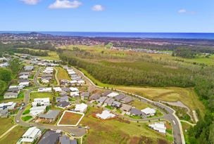 23 Richwood Ridge, Port Macquarie, NSW 2444
