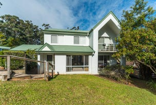 10/13 Augusta Place, Mollymook Beach, NSW 2539