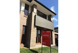 15 Islington St, Denham Court, NSW 2565