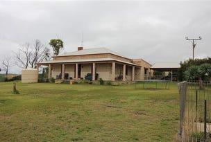 3924 Flinders Highway, Wangary, SA 5607