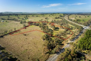 2930 Harmony Way, Faraday, Vic 3451