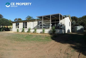 Lot 55 & Lot 56 Perseverance Court, Younghusband, SA 5238