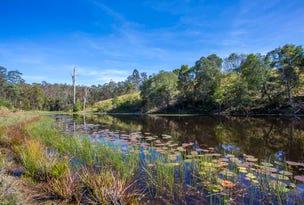 723  North Deep Creek, North Deep Creek, Qld 4570