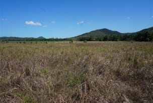 Lot 10, 10 Gregory-Cannonvalley Road, Gregory River, Qld 4660