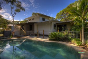 12 Naiad Ct, Rainbow Beach, Qld 4581