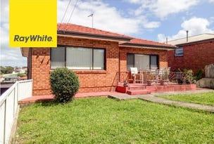 1/24 Shellharbour Road, Port Kembla, NSW 2505
