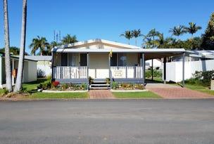 145/598 summerland w Kentia Drive, Grafton, NSW 2460