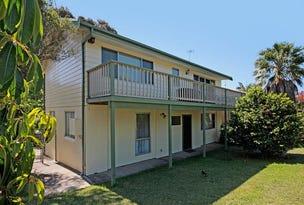 2 Wimbin Avenue, Malua Bay, NSW 2536