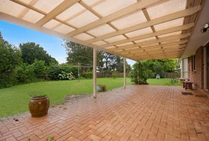 7 Tea Tree Place, East Ballina, NSW 2478