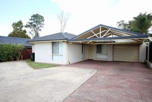 48  Mifsud Crescent, Oakhurst, NSW 2761