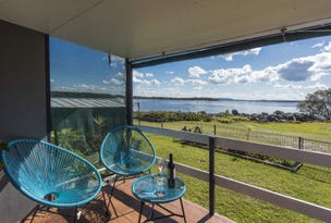 Site B13 Riverside Tourist Park, Iluka, NSW 2466