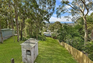 50 Berne Street, Bateau Bay, NSW 2261