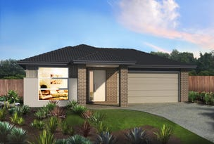 112 BOWERY ESTATE, Deanside, Vic 3336