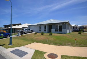 1/10  Silver Wattle Grove, Peregian Springs, Qld 4573