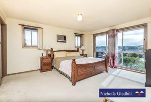 28 Huxley Crescent, Endeavour Hills, Vic 3802