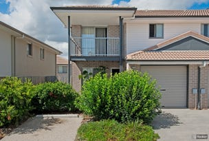 Unit 196/1 Bass Court, North Lakes, Qld 4509