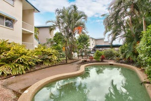 37/91-93 Birch St, Manunda, Qld 4870