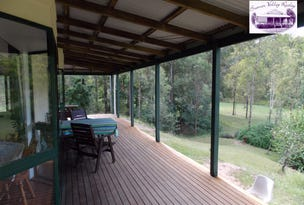 Lot 162 Old Grandchester Road, Grandchester, Qld 4340