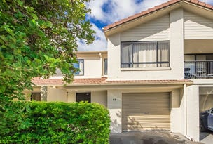 49/590 Pine Ridge Road, Coombabah, Qld 4216
