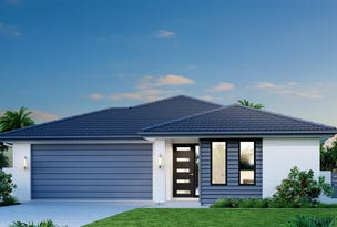 Lot 533 Pedder Drive, The Lakes Estate, Burrill Lake, NSW 2539