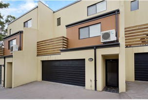 2/8 Reid Street, Merimbula, NSW 2548