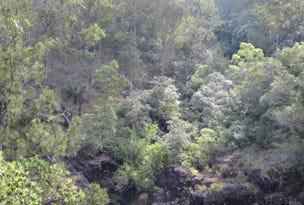 L8 Mud Flat Rd, Drake, NSW 2469