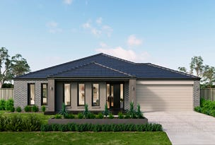 Lot 119  Carolina Avenue, Wangaratta, Vic 3677