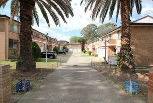 15/8 Myall Street, Cabramatta, NSW 2166