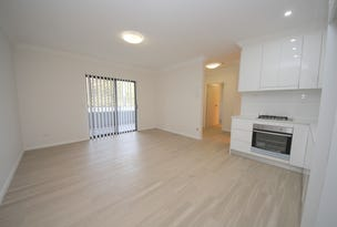 4/360 Hector Street, Bass Hill, NSW 2197