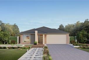 202 BLADENSBURG RD, Kellyville, NSW 2155