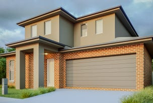 Lot 6/22 Biscay Grove,, Lyndhurst, Vic 3975