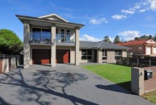 12 Isa Road, Worrigee, NSW 2540